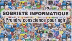 SOIREE CONFERENCE