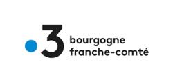 Tri sur France3